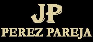 Pérez Pareja